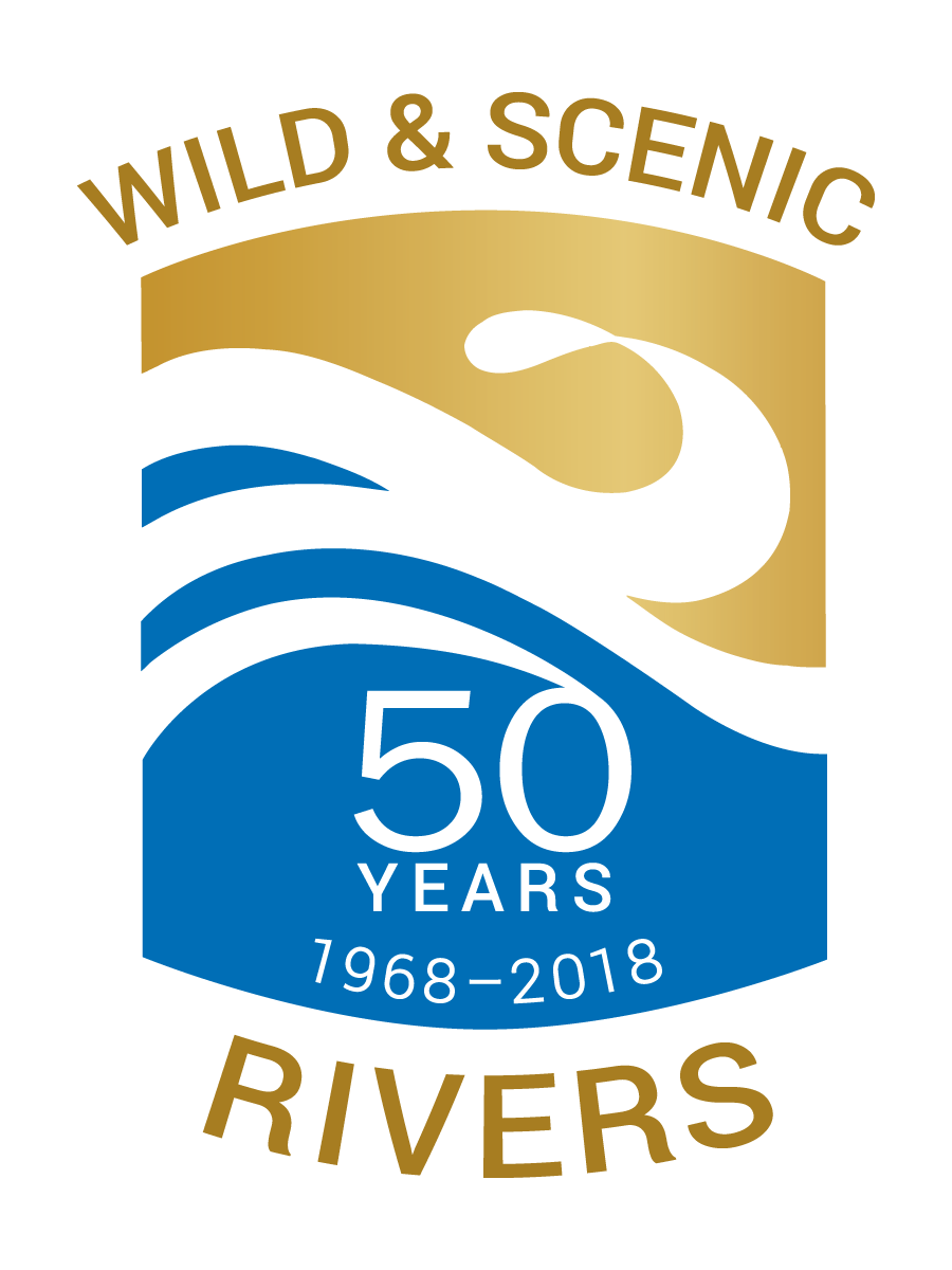 50th Anniversary of the Wild and Scenic River System